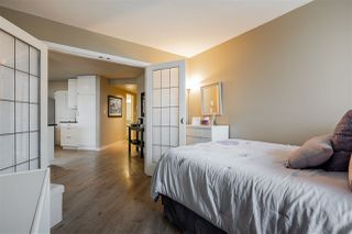 "Photo 16: 803 98 TENTH Street in New Westminster: Downtown NW Condo for sale in ""Plaza Pointe"" : MLS®# R2408146"