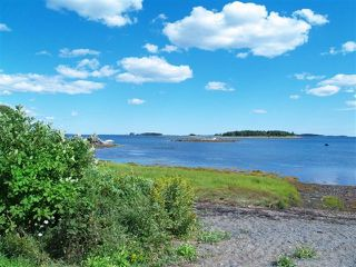 Photo 11: 120 Rum Runners Lane in Martins Point: 405-Lunenburg County Residential for sale (South Shore)  : MLS®# 201923455