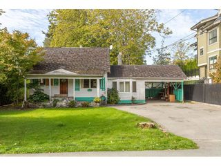 Photo 7: 4671 52A Street in Delta: Delta Manor House for sale (Ladner)  : MLS®# R2411206
