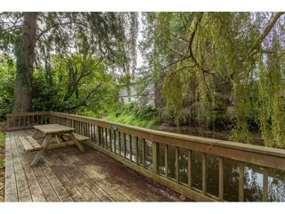 Photo 12: 4671 52A Street in Delta: Delta Manor House for sale (Ladner)  : MLS®# R2411206
