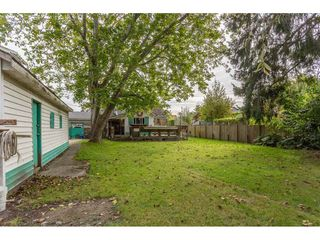 Photo 9: 4671 52A Street in Delta: Delta Manor House for sale (Ladner)  : MLS®# R2411206
