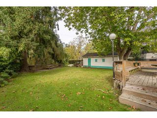 Photo 14: 4671 52A Street in Delta: Delta Manor House for sale (Ladner)  : MLS®# R2411206