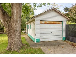 Photo 8: 4671 52A Street in Delta: Delta Manor House for sale (Ladner)  : MLS®# R2411206