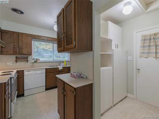 Photo 11: 3985 Hollydene Pl in VICTORIA: SE Arbutus Single Family Detached for sale (Saanich East)  : MLS®# 827429