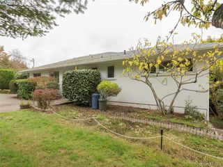 Photo 23: 3985 Hollydene Pl in VICTORIA: SE Arbutus Single Family Detached for sale (Saanich East)  : MLS®# 827429