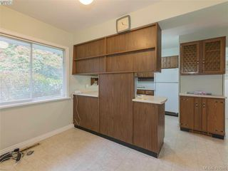 Photo 12: 3985 Hollydene Pl in VICTORIA: SE Arbutus Single Family Detached for sale (Saanich East)  : MLS®# 827429