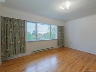 Photo 20: 3985 Hollydene Pl in VICTORIA: SE Arbutus Single Family Detached for sale (Saanich East)  : MLS®# 827429