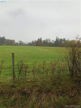 Photo 2: 1345 Munro Rd in NORTH SAANICH: NS Airport Land for sale (North Saanich)  : MLS®# 827430