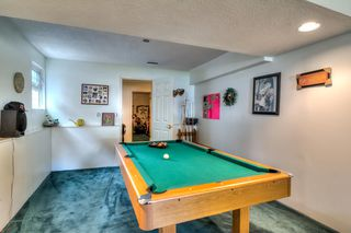 Photo 32: 20838 117th Avenue in MAPLE RIDGE: Home for sale