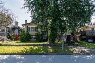 Photo 6: 20838 117th Avenue in MAPLE RIDGE: Home for sale