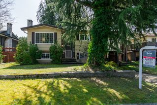 Photo 5: 20838 117th Avenue in MAPLE RIDGE: Home for sale