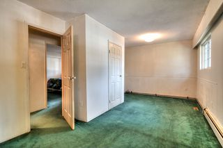 Photo 34: 20838 117th Avenue in MAPLE RIDGE: Home for sale
