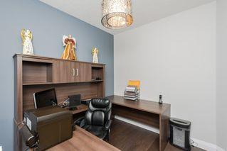 Photo 13: 17355 11 Avenue in Edmonton: Zone 56 House for sale : MLS®# E4181466