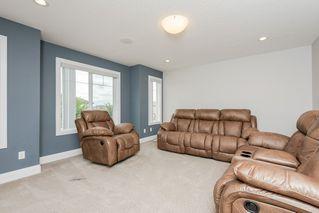 Photo 16: 17355 11 Avenue in Edmonton: Zone 56 House for sale : MLS®# E4181466
