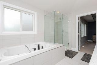 Photo 23: 17355 11 Avenue in Edmonton: Zone 56 House for sale : MLS®# E4181466