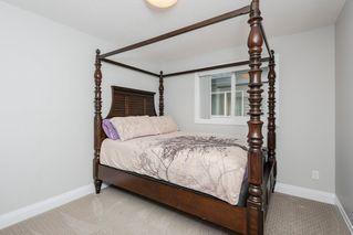 Photo 25: 17355 11 Avenue in Edmonton: Zone 56 House for sale : MLS®# E4181466