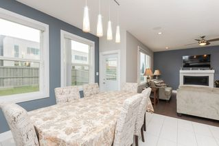 Photo 11: 17355 11 Avenue in Edmonton: Zone 56 House for sale : MLS®# E4181466