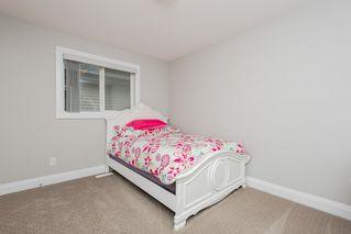 Photo 24: 17355 11 Avenue in Edmonton: Zone 56 House for sale : MLS®# E4181466