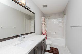 Photo 26: 17355 11 Avenue in Edmonton: Zone 56 House for sale : MLS®# E4181466