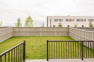 Photo 27: 17355 11 Avenue in Edmonton: Zone 56 House for sale : MLS®# E4181466