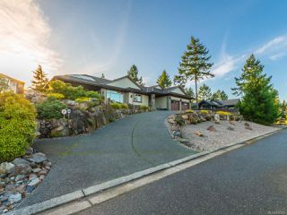Photo 47: 3428 Redden Rd in NANOOSE BAY: PQ Fairwinds House for sale (Parksville/Qualicum)  : MLS®# 830009