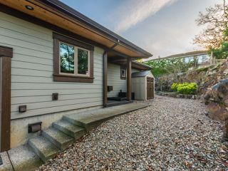 Photo 40: 3428 Redden Rd in NANOOSE BAY: PQ Fairwinds House for sale (Parksville/Qualicum)  : MLS®# 830009