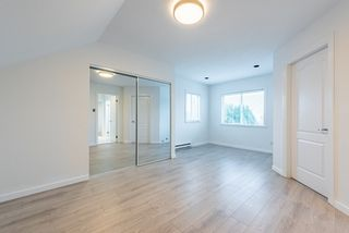 Photo 12: 1514 DUBLIN Street in New Westminster: West End NW House for sale : MLS®# R2424116