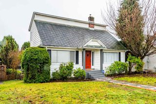 Photo 19: 1514 DUBLIN Street in New Westminster: West End NW House for sale : MLS®# R2424116