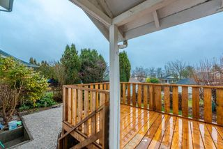 Photo 11: 1514 DUBLIN Street in New Westminster: West End NW House for sale : MLS®# R2424116