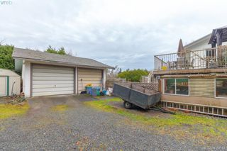 Photo 15: 9334 Maryland Drive in SIDNEY: Si Sidney South-East Single Family Detached for sale (Sidney)  : MLS®# 420014