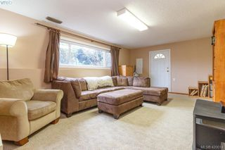 Photo 13: 9334 Maryland Drive in SIDNEY: Si Sidney South-East Single Family Detached for sale (Sidney)  : MLS®# 420014