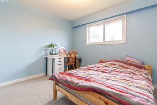 Photo 11: 9334 Maryland Drive in SIDNEY: Si Sidney South-East Single Family Detached for sale (Sidney)  : MLS®# 420014