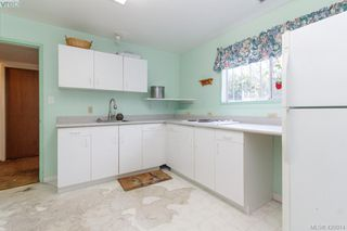 Photo 14: 9334 Maryland Drive in SIDNEY: Si Sidney South-East Single Family Detached for sale (Sidney)  : MLS®# 420014