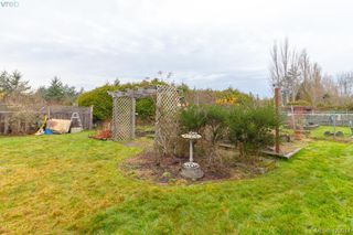 Photo 18: 9334 Maryland Drive in SIDNEY: Si Sidney South-East Single Family Detached for sale (Sidney)  : MLS®# 420014