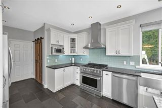 """Photo 6: 13374 MCCAULEY Crescent in Maple Ridge: Silver Valley House for sale in """"Rock Ridge"""" : MLS®# R2435455"""