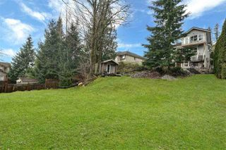 "Photo 19: 13374 MCCAULEY Crescent in Maple Ridge: Silver Valley House for sale in ""Rock Ridge"" : MLS®# R2435455"
