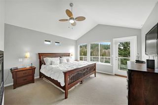 "Photo 13: 13374 MCCAULEY Crescent in Maple Ridge: Silver Valley House for sale in ""Rock Ridge"" : MLS®# R2435455"