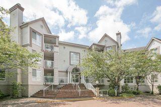 """Main Photo: 210 7453 MOFFATT Road in Richmond: Brighouse South Condo for sale in """"COLONY BAY"""" : MLS®# R2440182"""