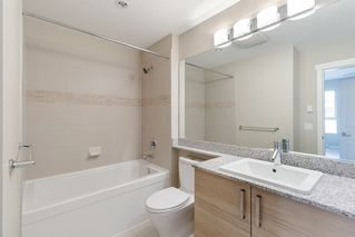 "Photo 14: 412 1150 KENSAL Place in Coquitlam: New Horizons Condo for sale in ""THOMAS HOUSE"" : MLS®# R2449508"