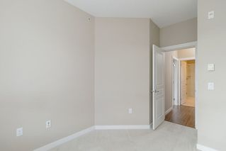 "Photo 16: 412 1150 KENSAL Place in Coquitlam: New Horizons Condo for sale in ""THOMAS HOUSE"" : MLS®# R2449508"