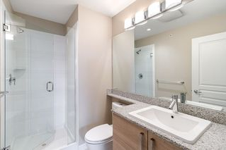 "Photo 17: 412 1150 KENSAL Place in Coquitlam: New Horizons Condo for sale in ""THOMAS HOUSE"" : MLS®# R2449508"