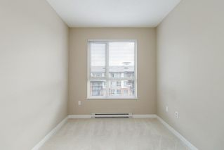 "Photo 15: 412 1150 KENSAL Place in Coquitlam: New Horizons Condo for sale in ""THOMAS HOUSE"" : MLS®# R2449508"