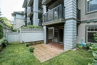 Photo 17: 210 2988 SILVER SPRINGS Boulevard in Coquitlam: Westwood Plateau Condo for sale : MLS®# R2453898