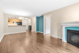Photo 7: 210 2988 SILVER SPRINGS Boulevard in Coquitlam: Westwood Plateau Condo for sale : MLS®# R2453898