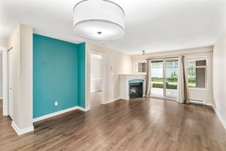 Photo 6: 210 2988 SILVER SPRINGS Boulevard in Coquitlam: Westwood Plateau Condo for sale : MLS®# R2453898