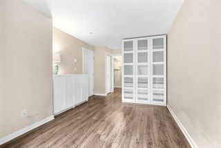Photo 11: 210 2988 SILVER SPRINGS Boulevard in Coquitlam: Westwood Plateau Condo for sale : MLS®# R2453898