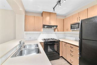Photo 3: 210 2988 SILVER SPRINGS Boulevard in Coquitlam: Westwood Plateau Condo for sale : MLS®# R2453898