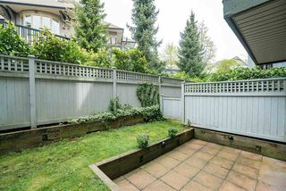 Photo 18: 210 2988 SILVER SPRINGS Boulevard in Coquitlam: Westwood Plateau Condo for sale : MLS®# R2453898