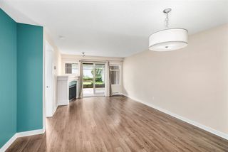 Photo 5: 210 2988 SILVER SPRINGS Boulevard in Coquitlam: Westwood Plateau Condo for sale : MLS®# R2453898