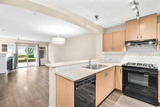 Photo 2: 210 2988 SILVER SPRINGS Boulevard in Coquitlam: Westwood Plateau Condo for sale : MLS®# R2453898